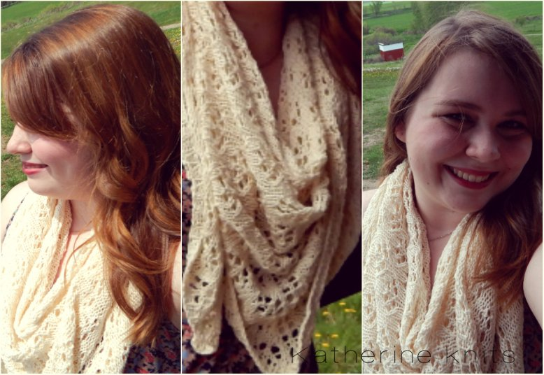 collageshawl