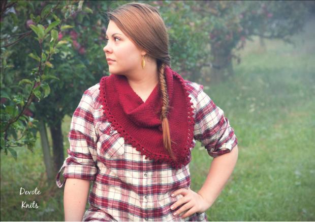 bandanascarf1