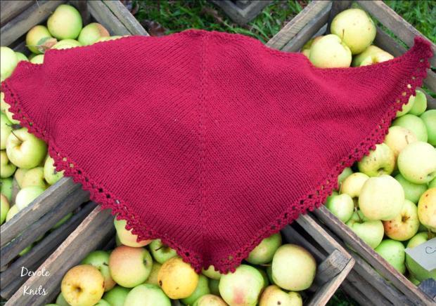 bandanascarf2